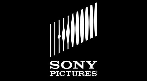 Les films Sony à venir en 2016 & 2017 !