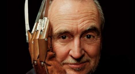 Le réalisateur Wes Craven est mort.