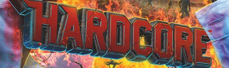 Hardcore : un film en vision subjective !