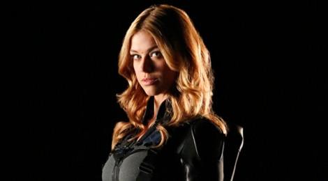 Marvel's Most Wanted : une nouvelle série télé Marvel ?