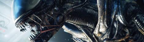 Alien : une nouvelle trilogie pour la saga !