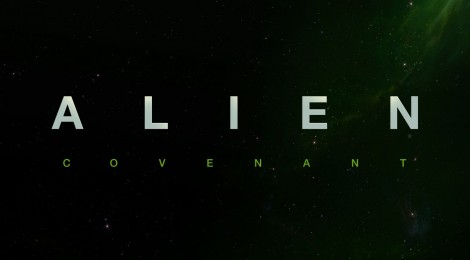 Alien : Covenant, le synopsis officiel !