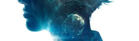 Synchronicity : un trailer pour ce thriller temporel !