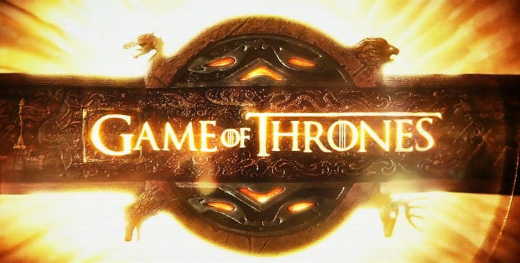 Game of Thrones : un premier teaser pour la saison 7 !