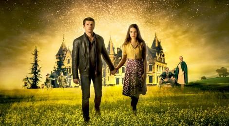 House of Time : le film français qui mélange les genres !