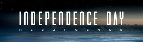 Independence Day Resurgence : nouveau trailer du Super Bowl
