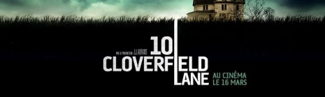 10 Cloverfield Lane : le trailer surprise