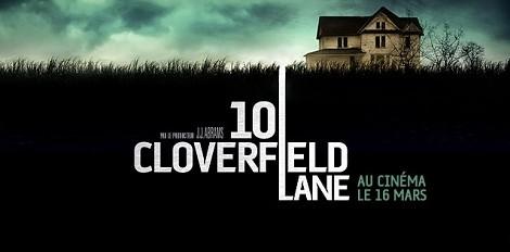 10 Cloverfield Lane : le trailer surprise