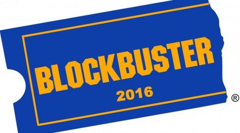 Les films à découvrir en 2016 !