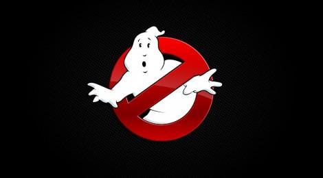 S.O.S. fantômes : le teaser et la date de la bande-annonce !