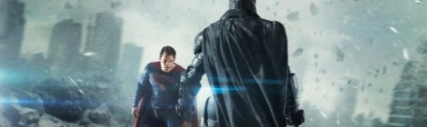 Batman v Superman : un dernier trailer !