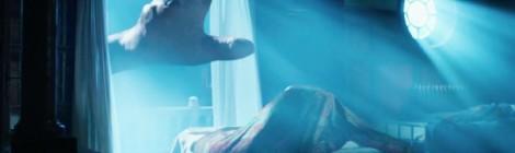 Le Bon Gros Géant : un nouveau trailer pour le prochain Spielberg !
