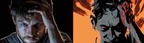 Outcast : le trailer d'une nouvelle série de Robert Kirkman