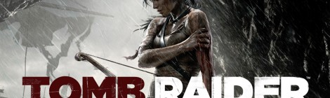 Lara Croft prendra les traits d'Alicia Vikander !