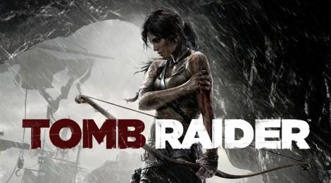Lara Croft prendra les traits d'Alicia Vikander !