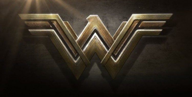 Wonder Woman : le fucking trailer !