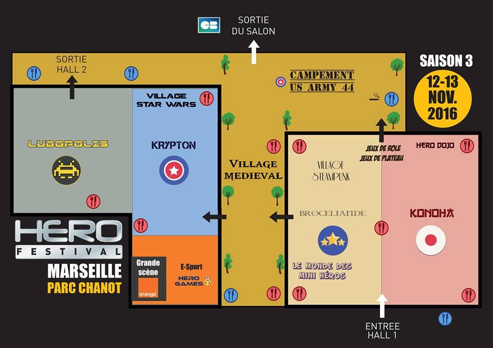 plan Herofestival 2016