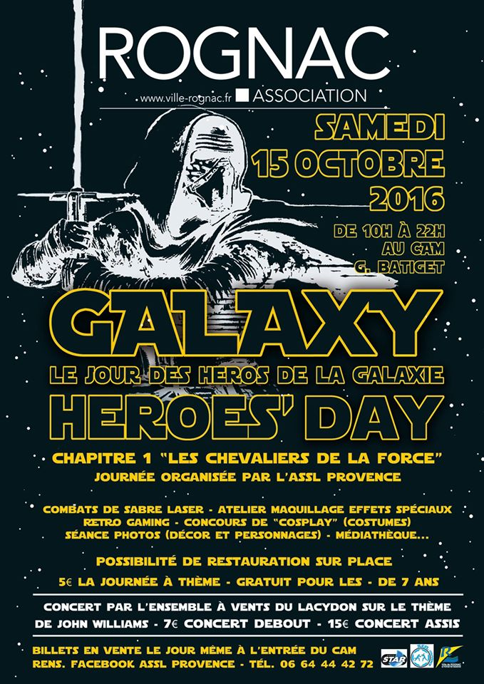 journee-star-wars-rognac