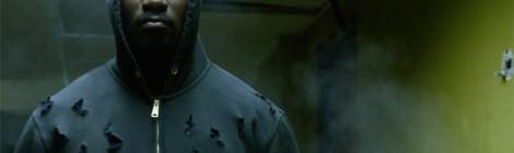 Luke Cage : un dernier trailer !