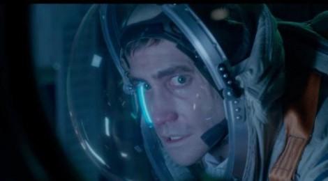 Life - Origine inconnue : un huit-clos spatial prometteur !