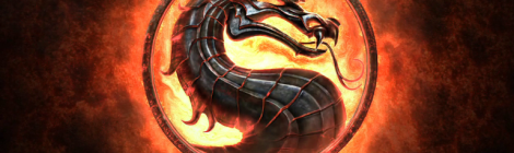Mortal Kombat : le reboot !