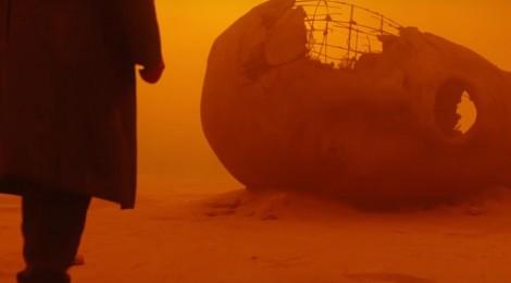 Blade Runner 2049 : le teaser !