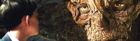 A Monster Calls : un film enchanteur bientôt au ciné !