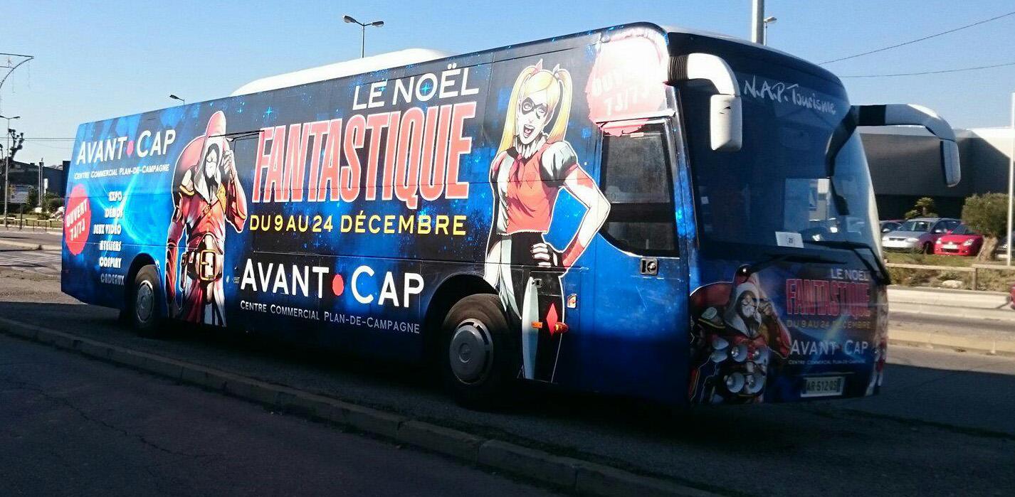bus-noel-fantastique