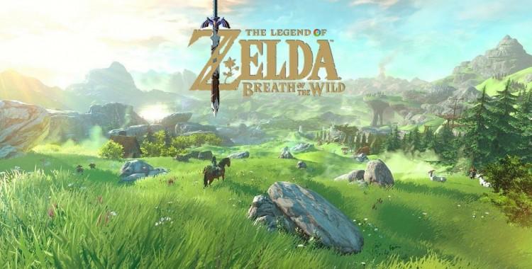 De nouvelles vidéos pour le prochain Zelda