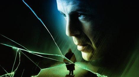 Incassable : la suite du film de Shyamalan en projet !