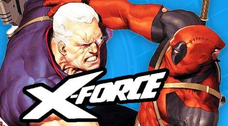 Deadpool 2 : Josh Brolin sera Cable !