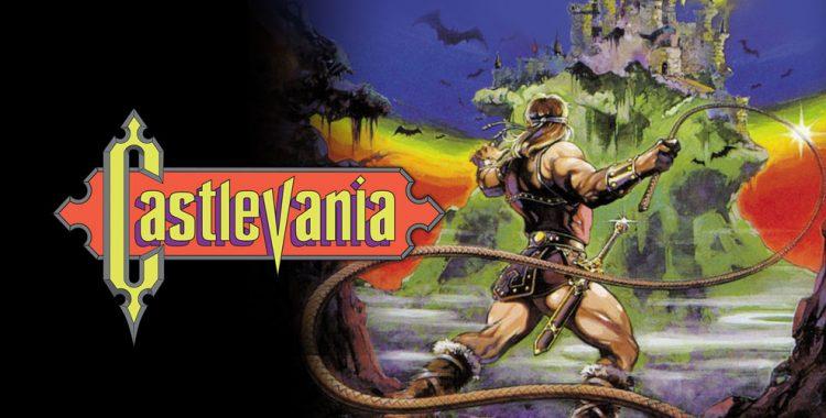 Castlevania : bientôt une série Netflix ?