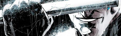 Nightwing : un film en préparation !