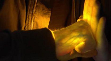 Iron Fist  : un nouveau trailer !