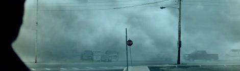 The Mist : une série pour la nouvelle de Stephen King