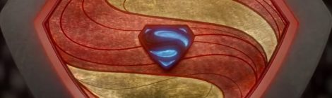 Krypton : un premier trailer fuite !