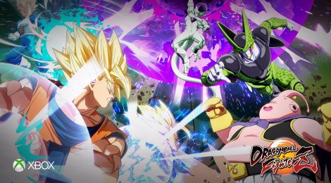 Dragon Ball FighterZ : un jeu de combat sublime
