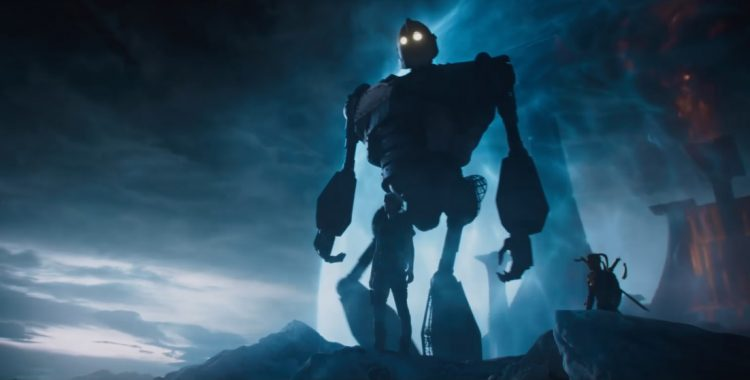 Ready Player One : un premier trailer surprenant !