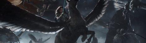 Thor: Ragnarok, un trailer flashy et funky