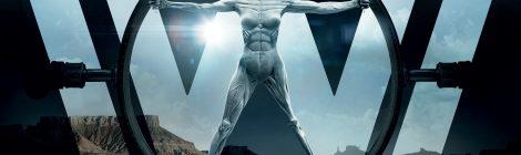 Westworld : un trailer pour la saison 2 !