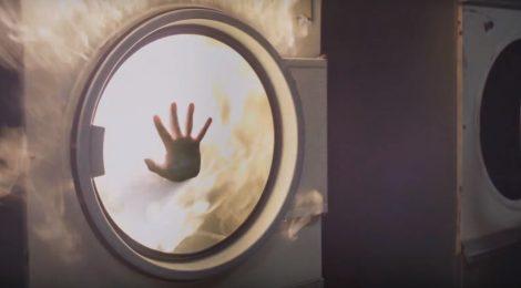 Les Nouveaux Mutants : un trailer horrifique !