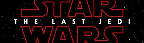 Star Wars VIII : le nouveau est là !