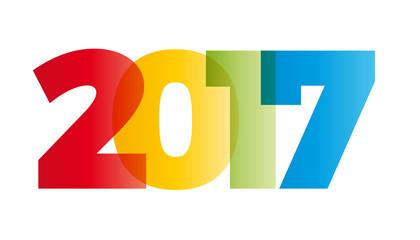 Grand sondage : votre film préféré de 2017