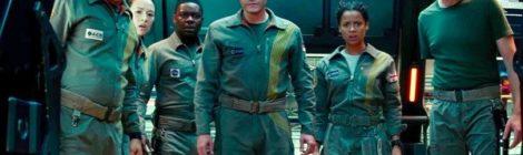 Cloverfield 3 : un trailer pour annoncer la sortie immédiate du film !