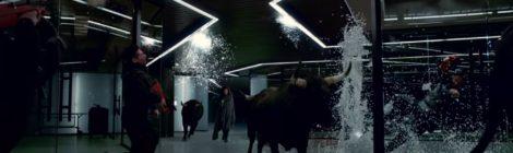 Westworld saison 2 : un trailer et une date !
