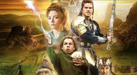 L'univers de Willow de retour au cinéma ?