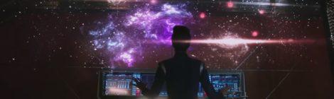 Star Trek Discovery : un ambitieux trailer pour la saison 2 !