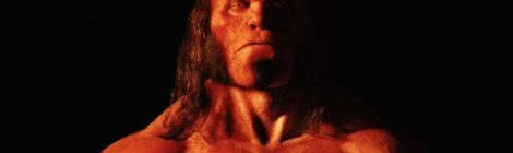 Hellboy : découvrez le nouveau trailer !